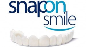 Snap on Smile North Hollywood